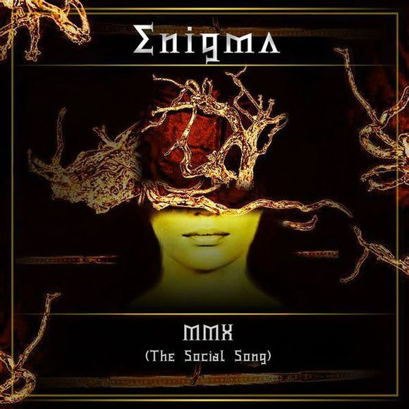 The Social Song - Enigma